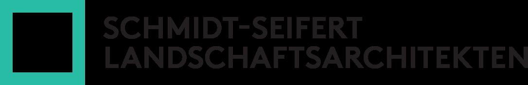 Schmidt-Seifert